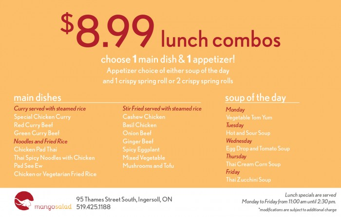 lunchspecials_mangosalad